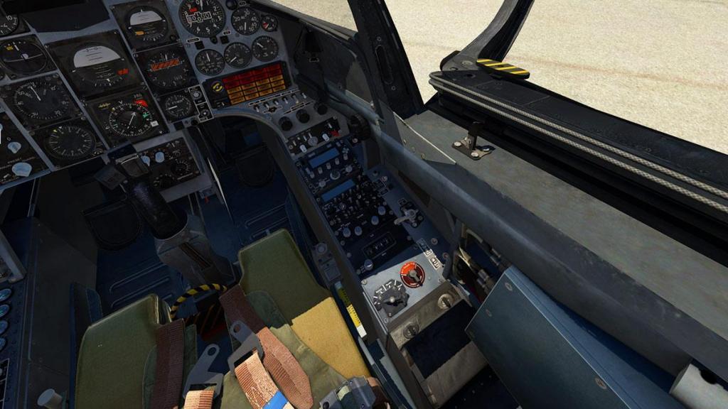 JF_Hawk_T1_Detail 22.jpg