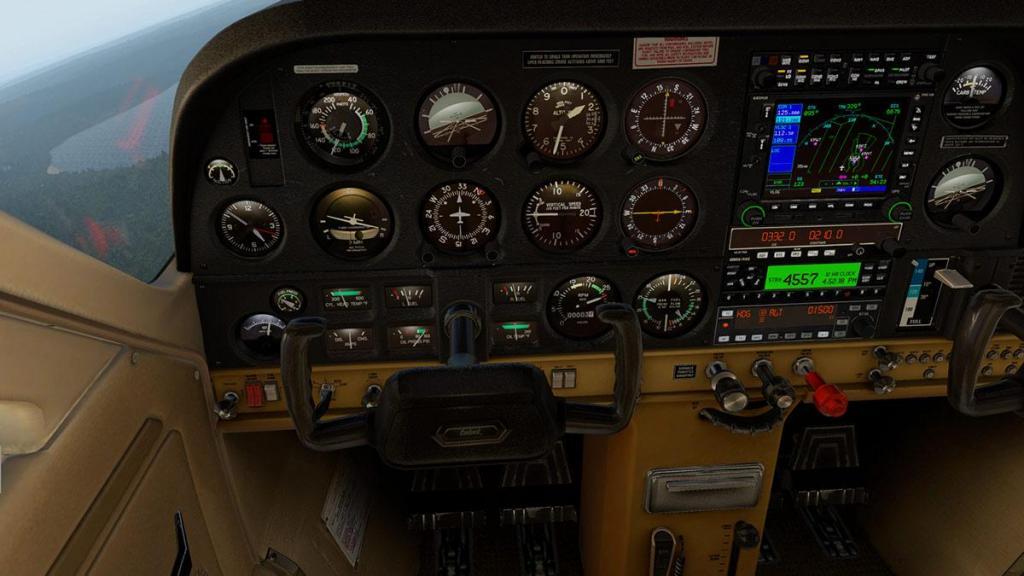 C177B_Flying 6.jpg