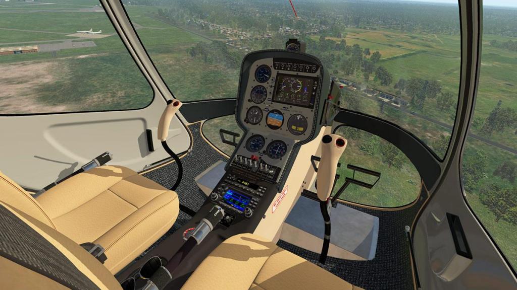 VSL Cabri-G2_Cockpit 1.jpg