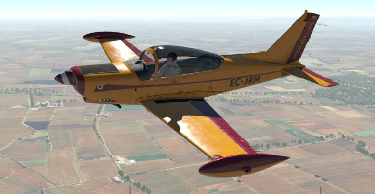 news revealed siai marchetti sf 260d by jrollon news the rh xplanereviews com