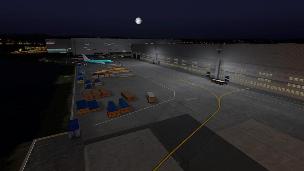 Seattle Airports XP_Lighting KRNT 1.jpg