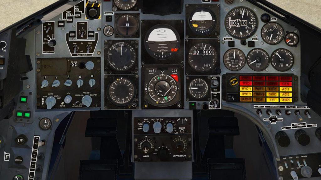 JF_Hawk_T1_Instruments 5.jpg