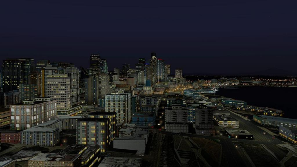 Seattle City XP_Lighting 4.jpg