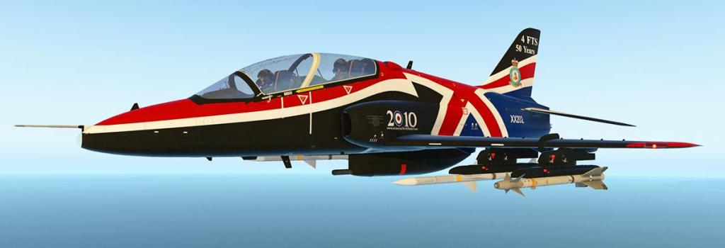 JF_Hawk_T1_livery Pack 4FTS 202_7.jpg
