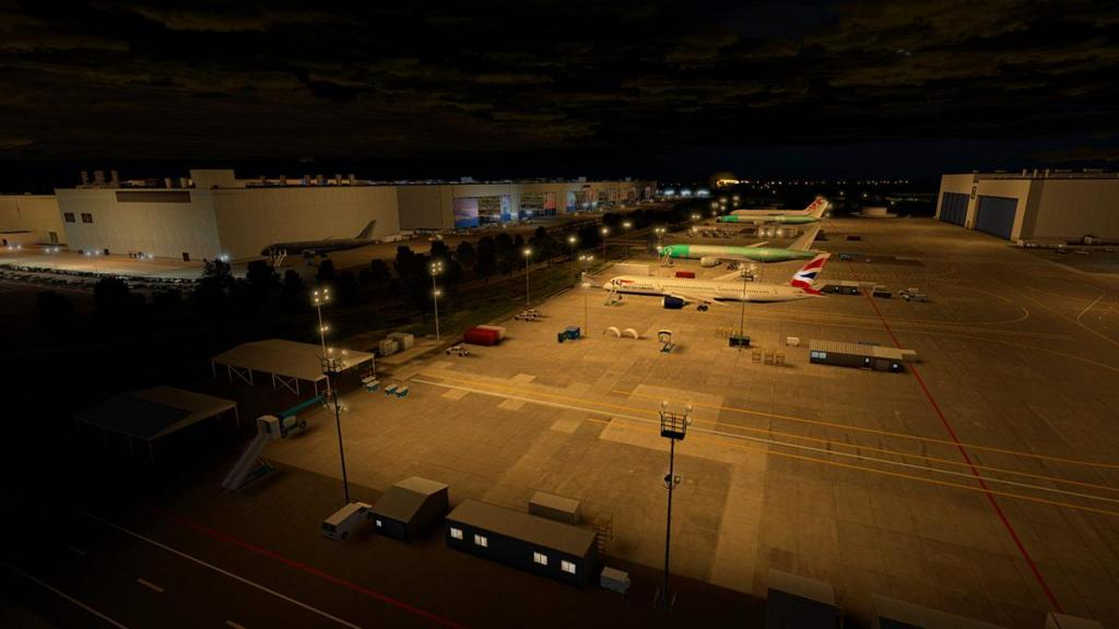 Seattle Airports XP_Lighting KPAE 3.jpg