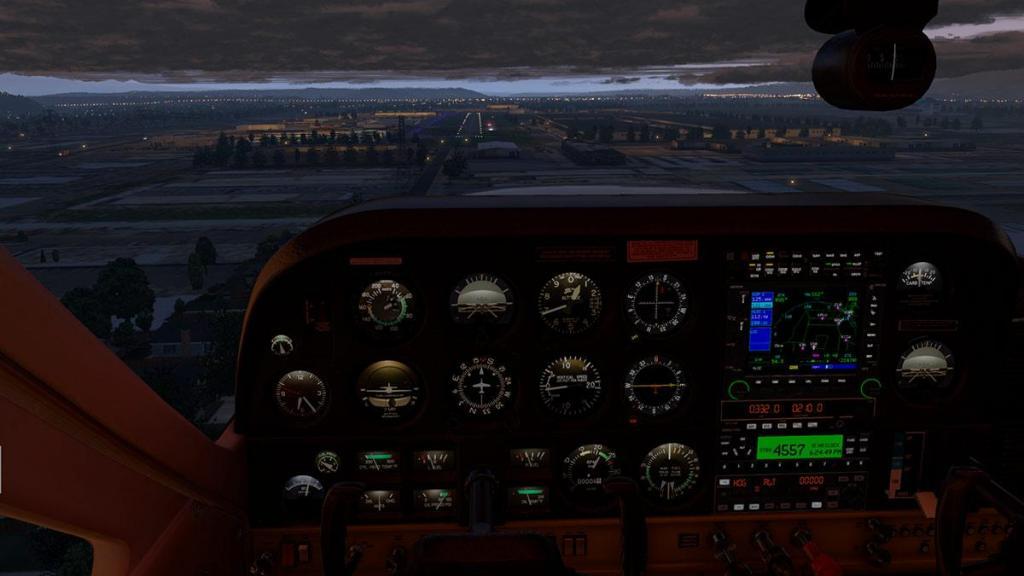 C177B_Landing 3.jpg