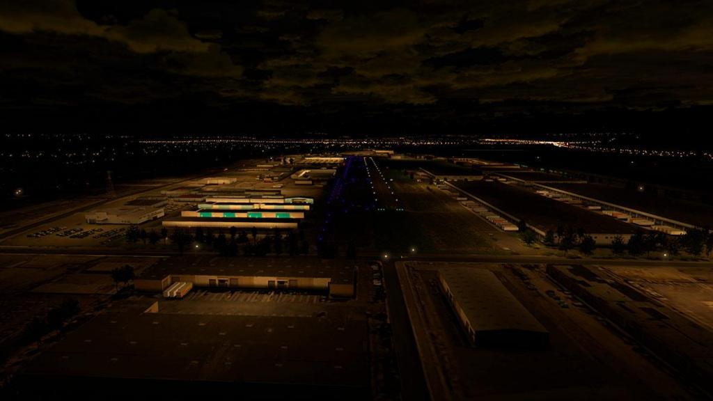 Seattle Airports XP_Lighting S50 1.jpg