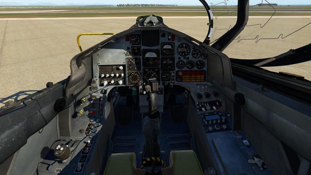 JF_Hawk_T1_Detail 18.jpg