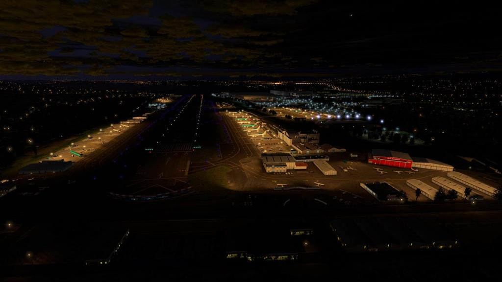Seattle Airports XP_Lighting KRNT 8.jpg