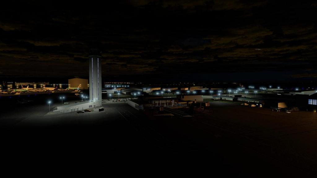 Seattle Airports XP_Lighting KPAE 7.jpg