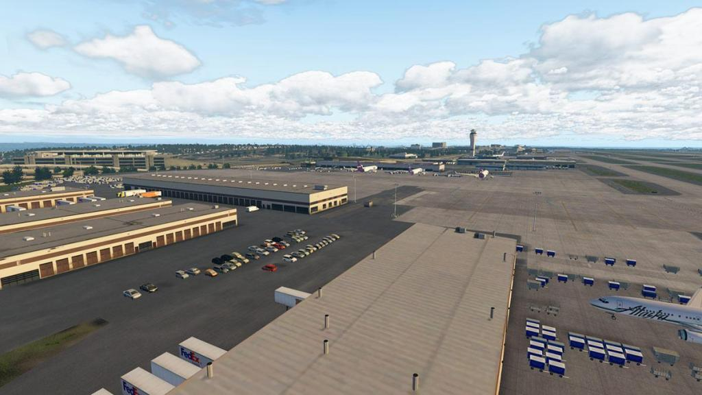 Seattle Airports XP_KSEA_ Outer Detail 5.jpg