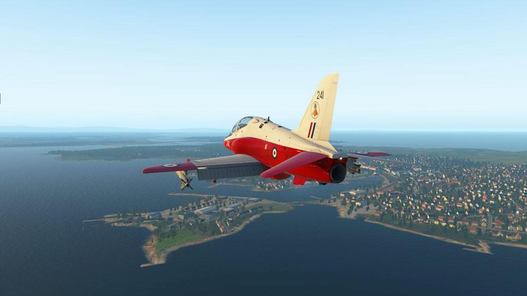 JF_Hawk_T1_Flying 34.jpg
