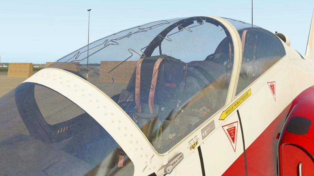 JF_Hawk_T1_Detail 6.jpg