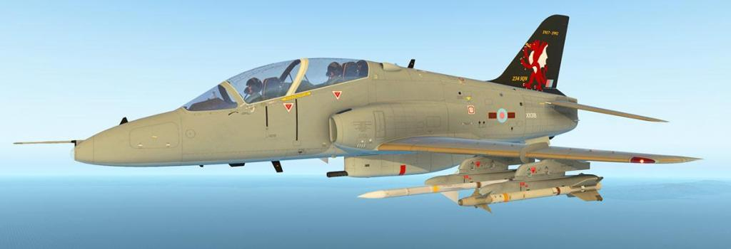 JF_Hawk_T1_livery Pack Demo TMU_1.jpg