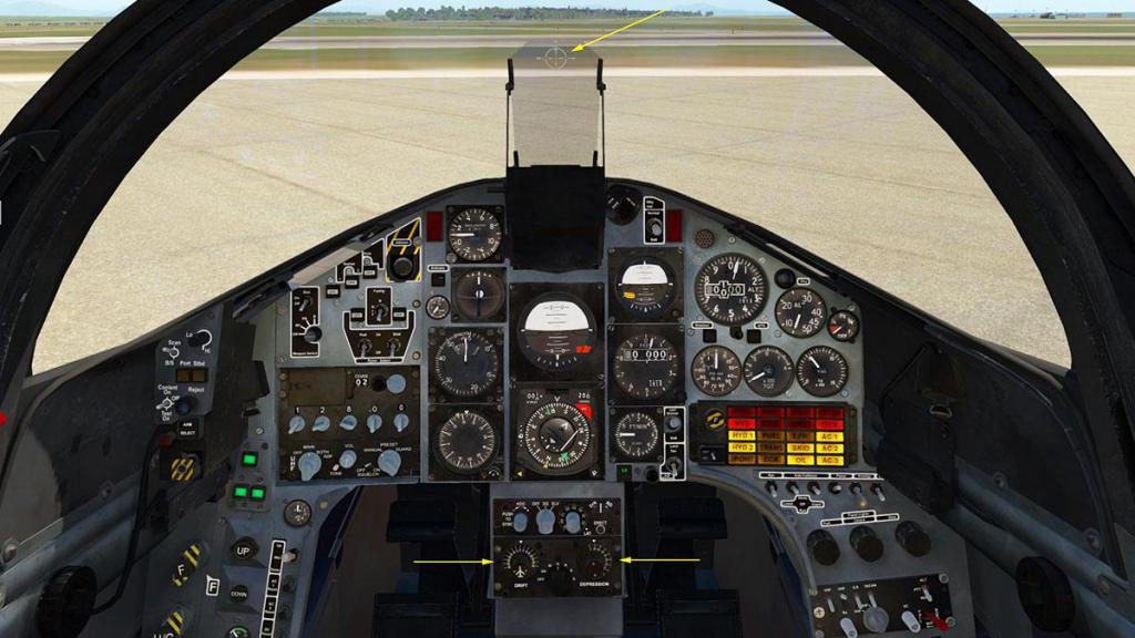 JF_Hawk_T1_Instruments 6.jpg