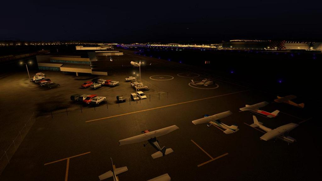 Seattle Airports XP_Lighting KBFI 2.jpg
