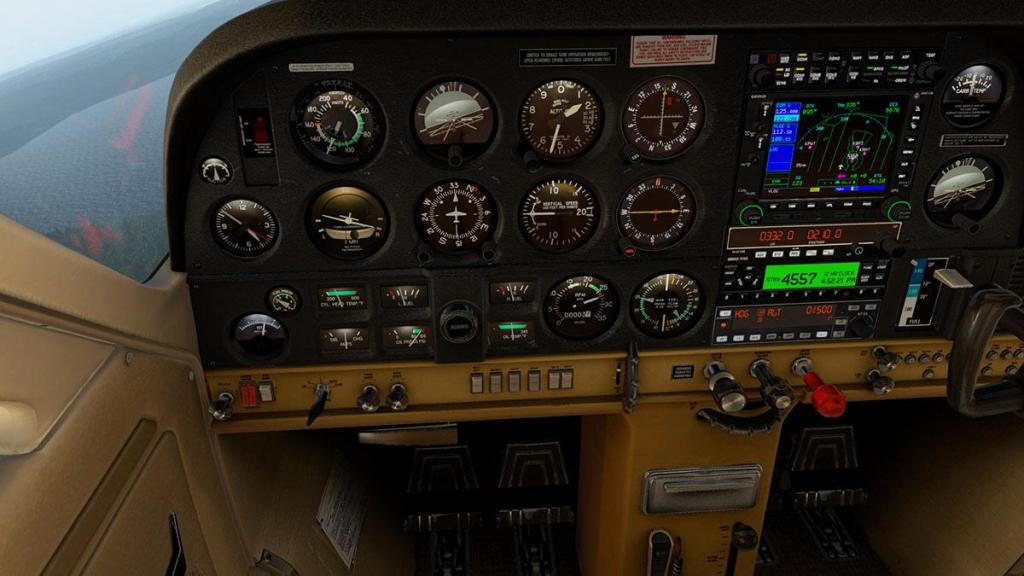 C177B_Flying 7.jpg