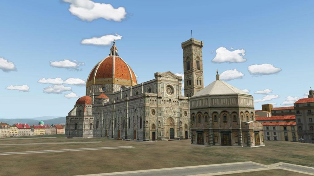 X-Urbi_Florence_Centre 21.jpg