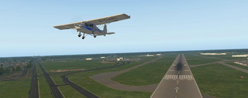 IkarusC42 C_Flying 9 LG.jpg