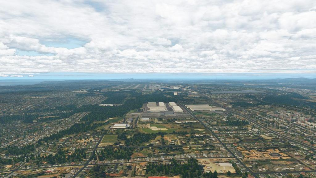 Seattle Airports XP_KSEA_Header 2.jpg