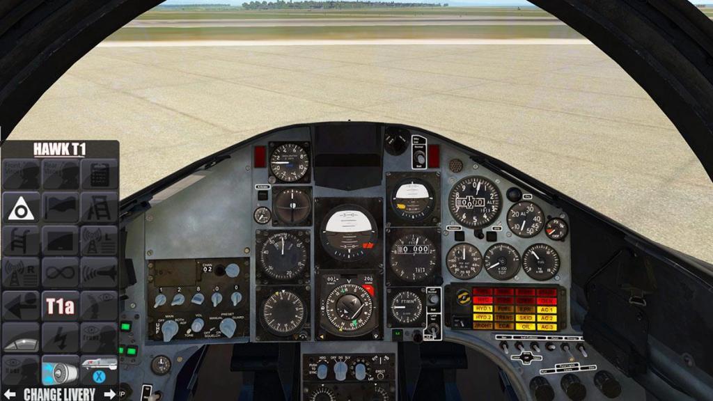 JF_Hawk_T1_Instruments 3.jpg