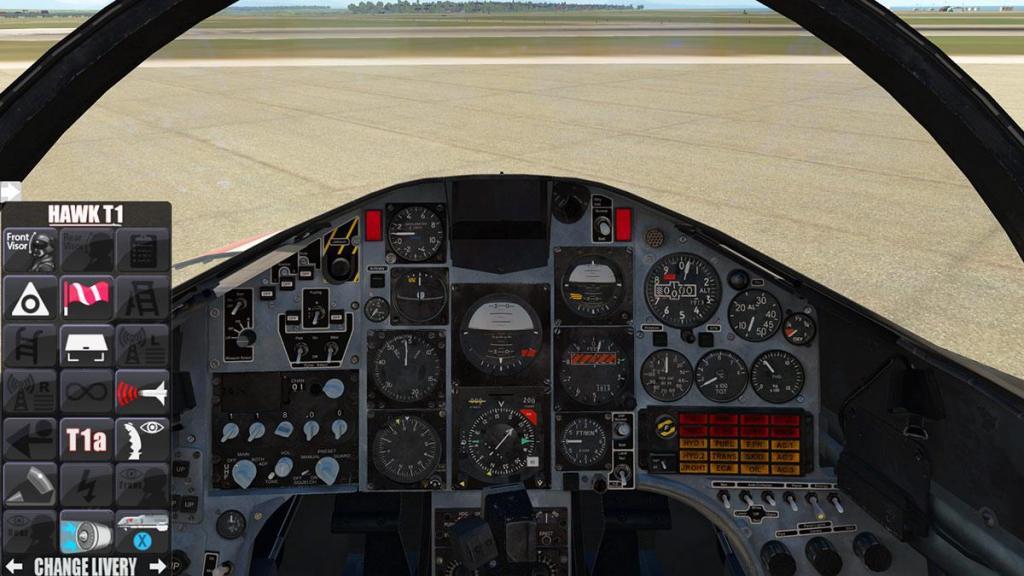 JF_Hawk_T1_Menu 13.jpg
