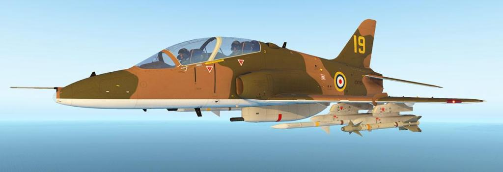 JF_Hawk_T1_livery Pack BofB 185_6.jpg