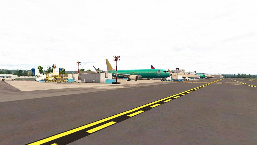 Seattle Airports XP_KRNT_detail 10.jpg