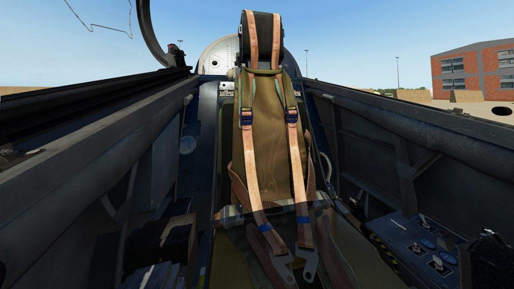 JF_Hawk_T1_Detail 24.jpg