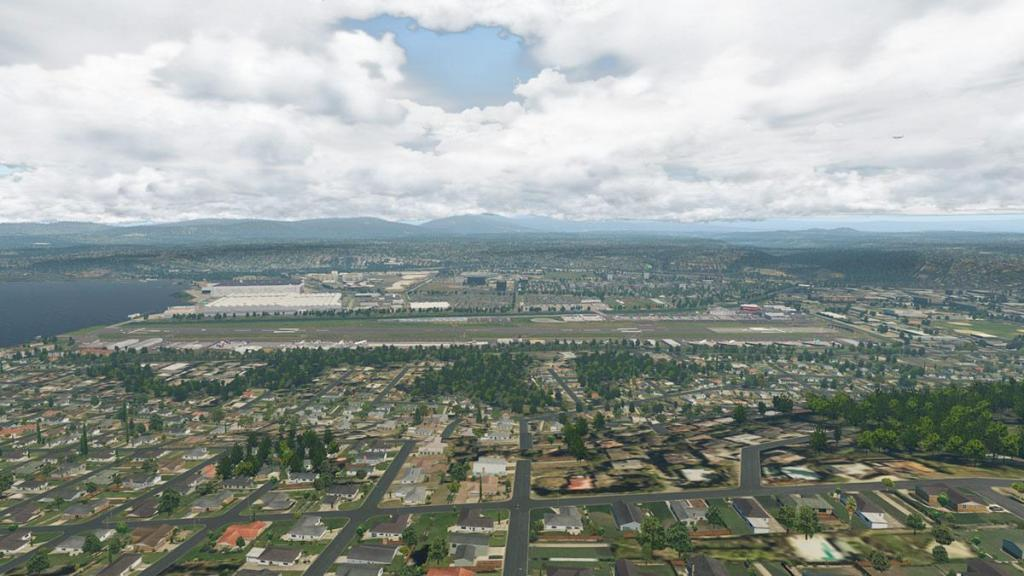Seattle Airports XP_KRNT_Header 4.jpg