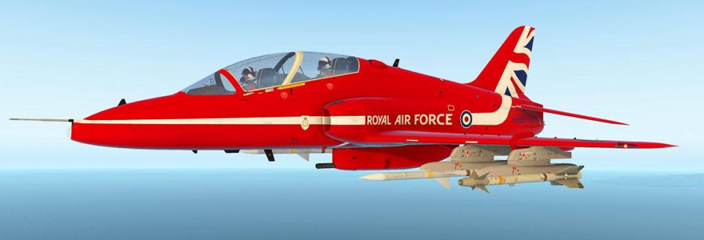 JF_Hawk_T1_livery Red Arrows Flag.jpg