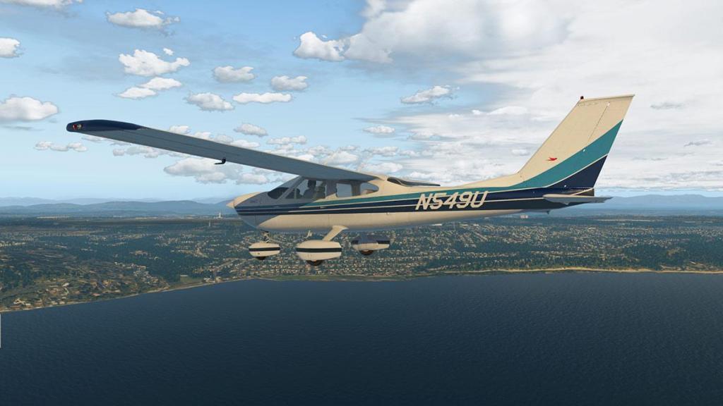 C177B_Flying 9.jpg