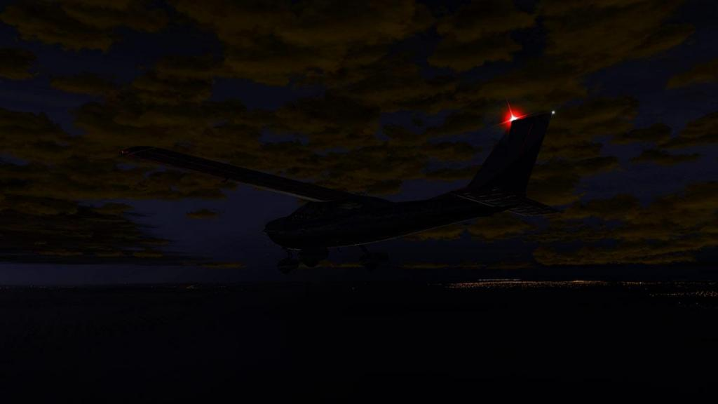 C177B_Lighting 6.jpg