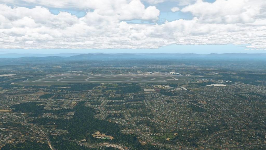 Seattle Airports XP_KSEA_Header 1.jpg