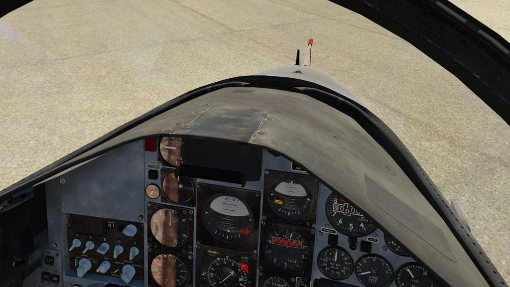 JF_Hawk_T1_Detail 26.jpg