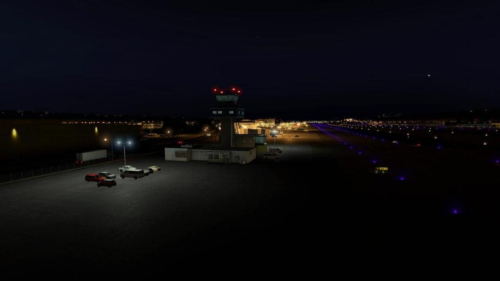 Seattle Airports XP_Lighting KBFI 4.jpg