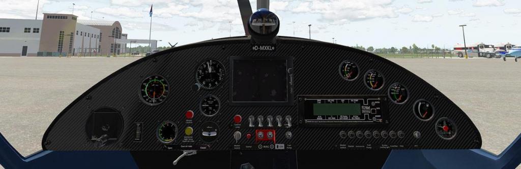 IkarusC42 C_Panel 3 LG.jpg