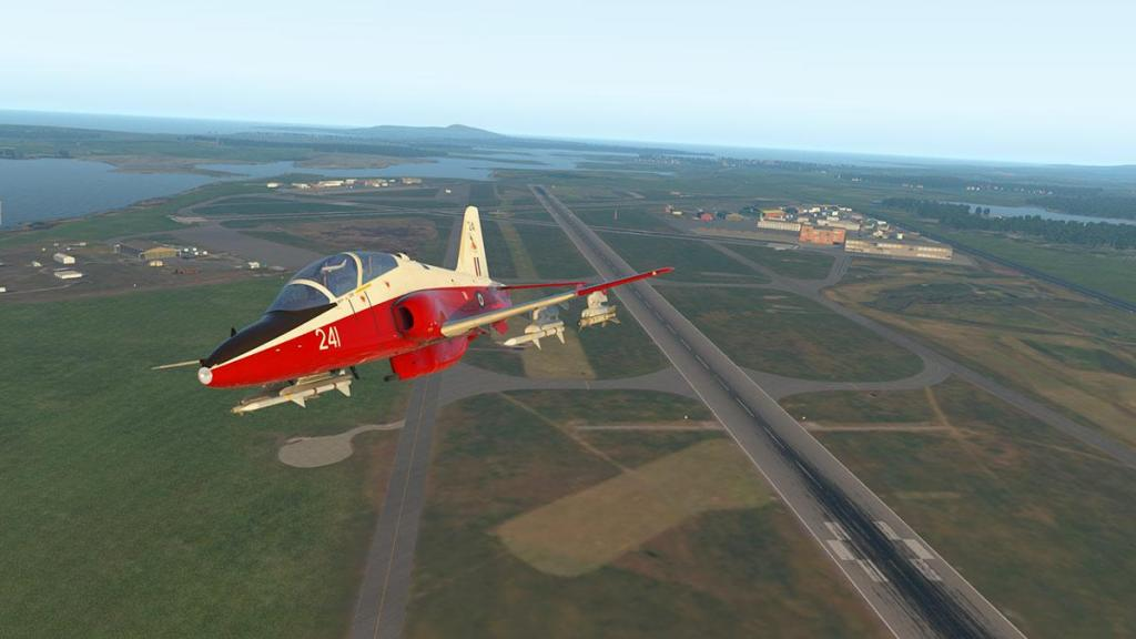 JF_Hawk_T1_Flying 30.jpg