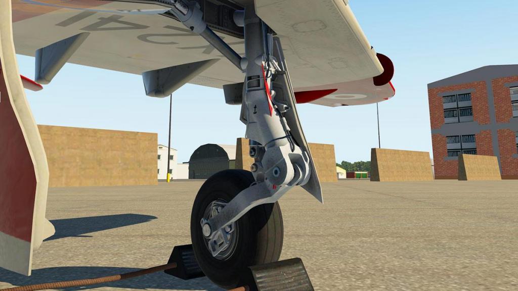 JF_Hawk_T1_Detail 30.jpg
