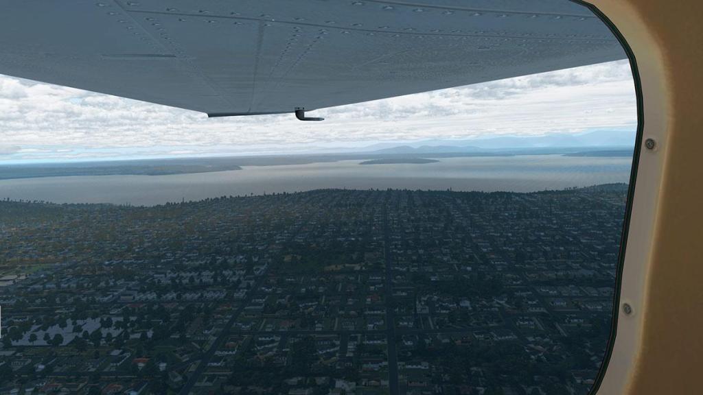 C177B_Flying 12.jpg