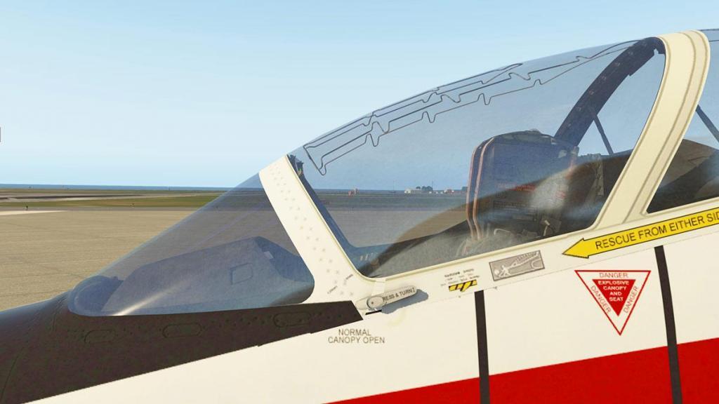 JF_Hawk_T1_Detail 5.jpg