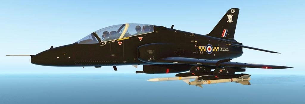 JF_Hawk_T1_livery 331.jpg