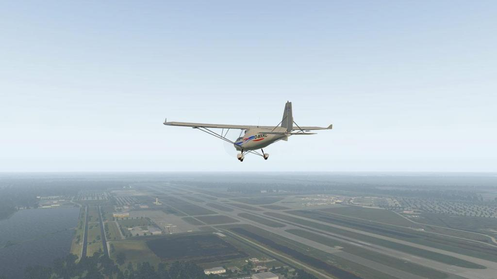 IkarusC42 C_Flying 18.jpg