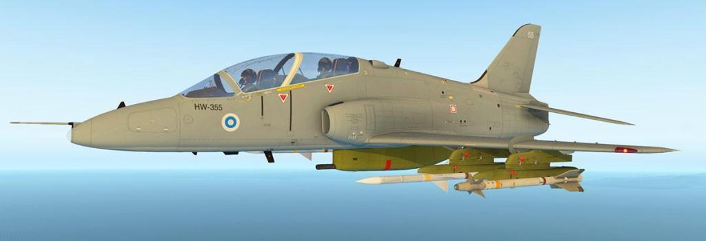 JF_Hawk_T1_livery HW-346.jpg