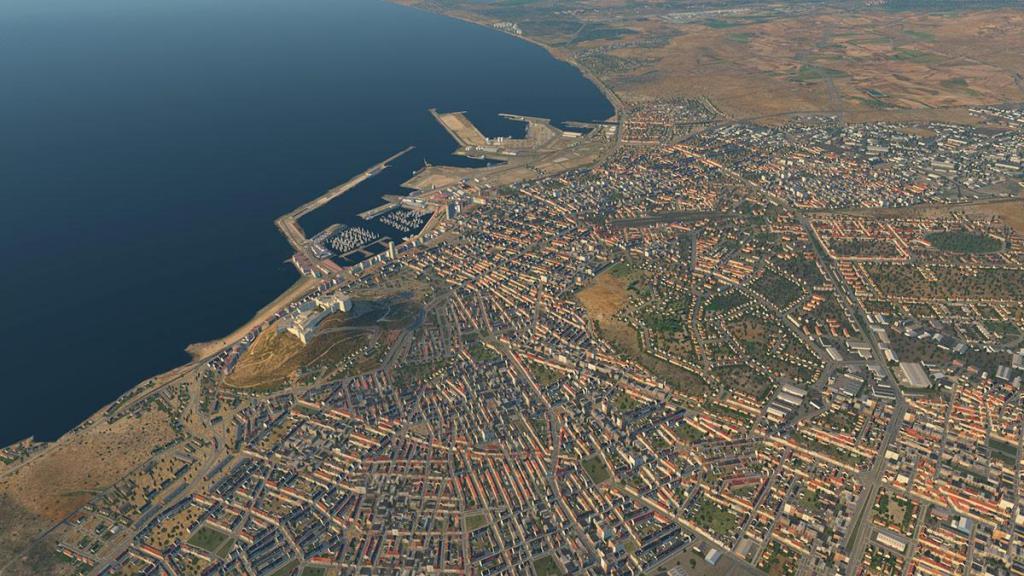 LEAL - Alicante_News 18.jpg