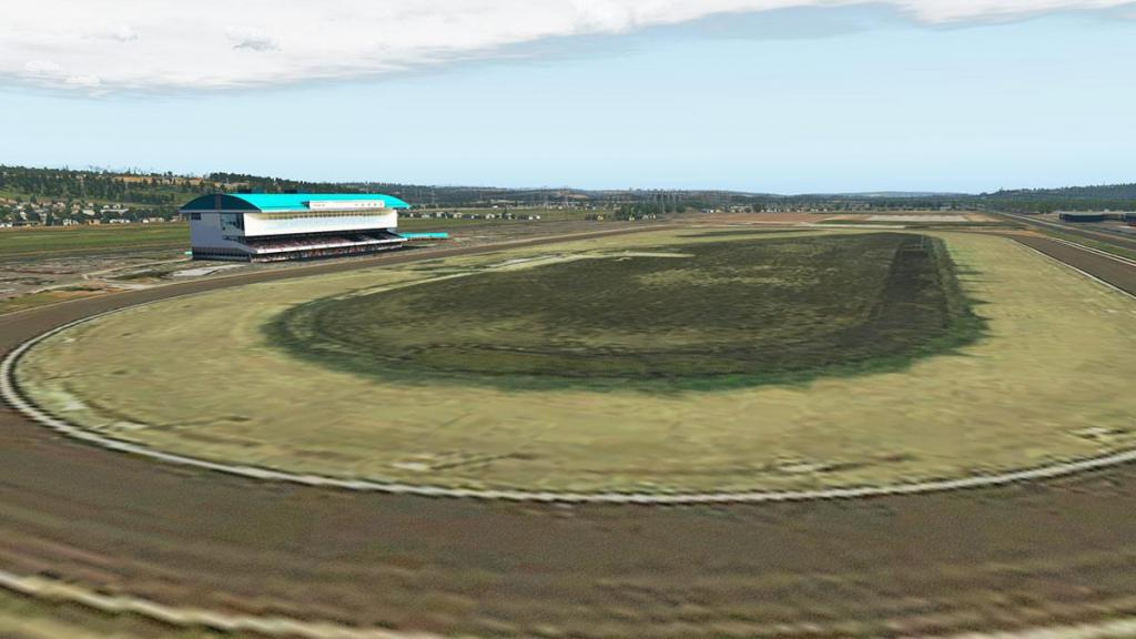 Seattle City XP_Emerald Downs 2.jpg