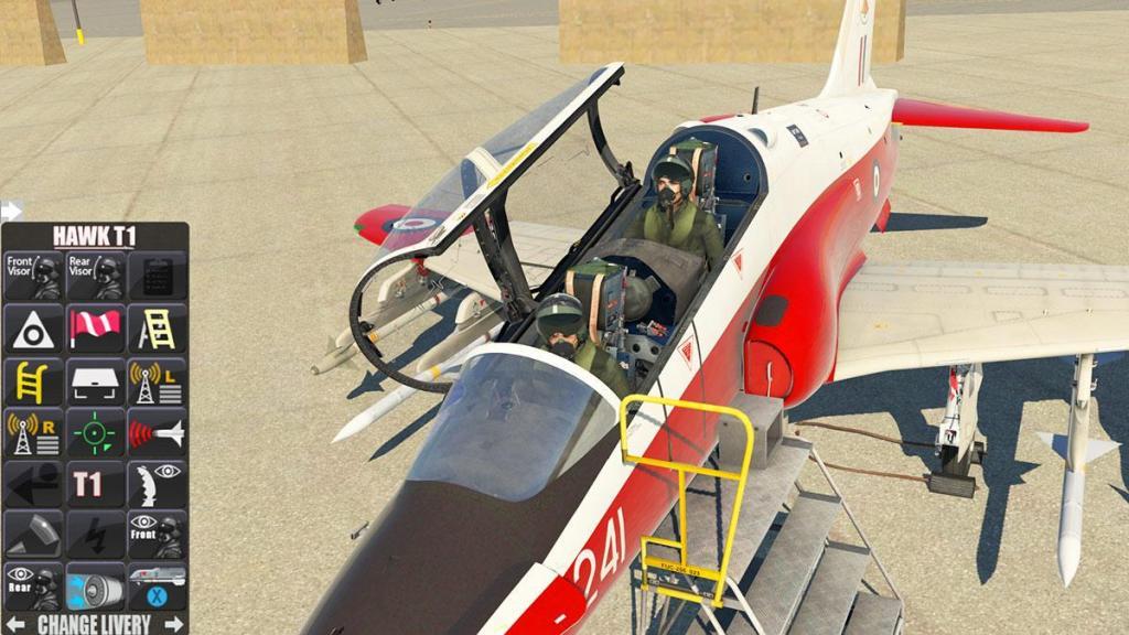 JF_Hawk_T1_Menu 2.jpg