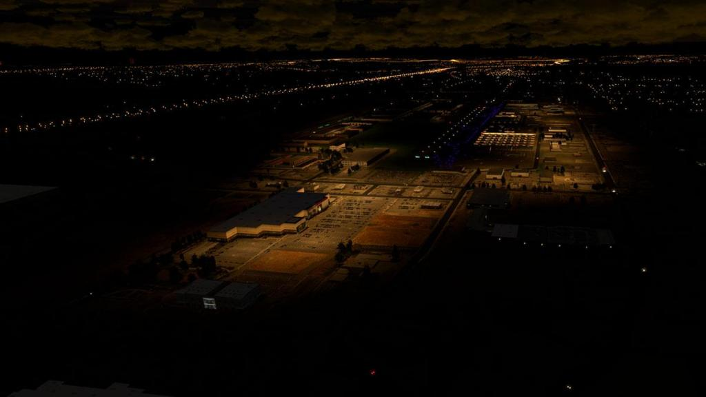 Seattle Airports XP_Lighting S50 2.jpg