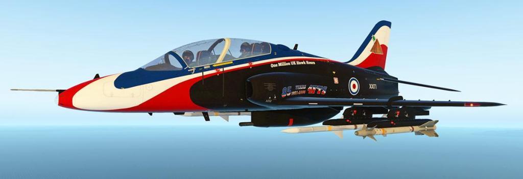 JF_Hawk_T1_livery Pack 177_5.jpg