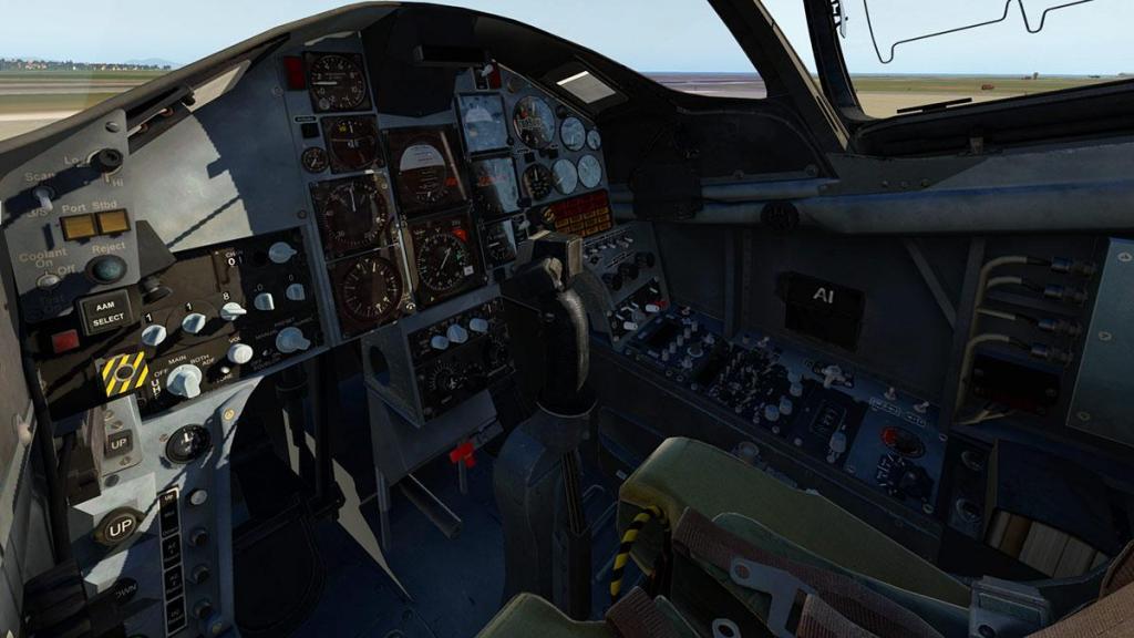 JF_Hawk_T1_Detail 19.jpg